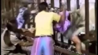 Животные убийцы видео не для слабаков