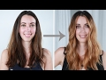 We Gave Our Coworker A Surprise Makeover • Katie