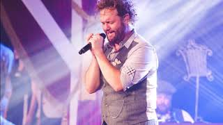 YOUR TIME WILL COME - CONCERT WITH DAVID PHELPS