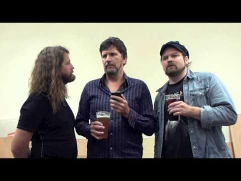 Craig Campbell, Stewart Francis, Glenn Wool - the ...