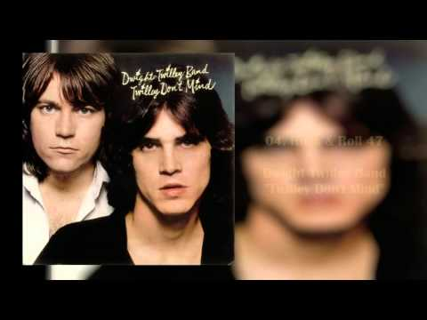 Dwight Twilley Band - Twilley Don't Mind - Power Pop USA 1977