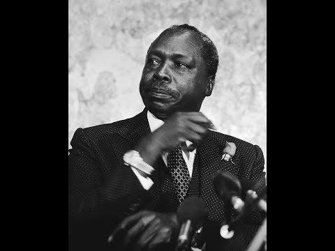 MOI DAY: Why Retired President Daniel arap Moi is referred to as Professor of Kenyan Politics