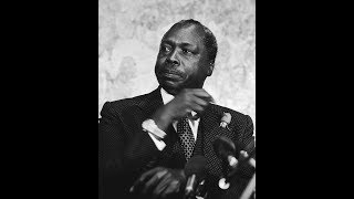 MOI DAY: Why Retired President Daniel arap Moi is referred to as Professor of Kenyan Politics