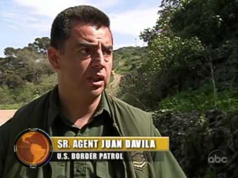 homeland security usa s01e10