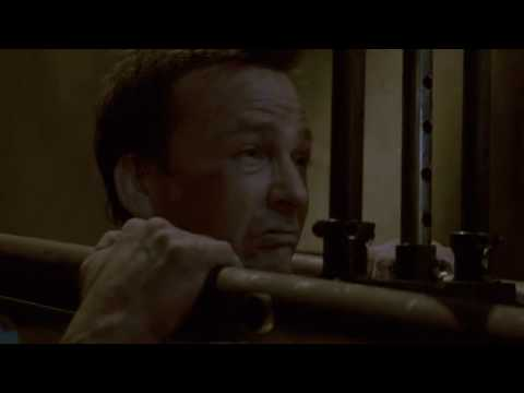 Top 10 Deadliest Traps from the Saw Franchise - ALL HORROR
