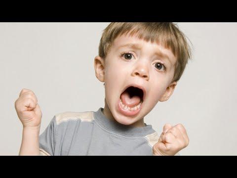 Trolleo al niño mas tonto de todo Fortnite (Trolleo en Fortnite)