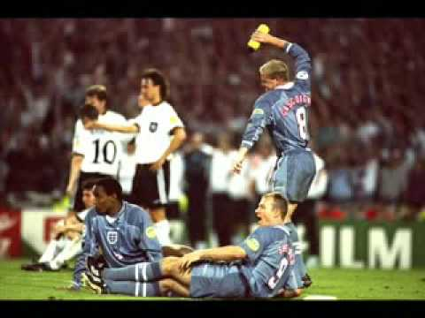 Germany 1996 European Championship.flv
