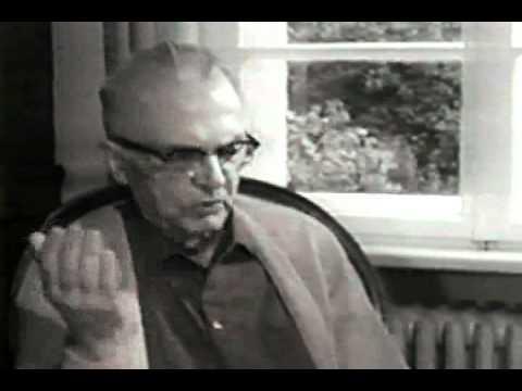 Rudolf Carnap 3-3