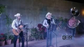 Bocho Ramos - Antologia (En Vivo 2018)