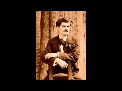 1912 -  Nitta-Jo ! -  Le Jeune Homme du Métro -  Belle Epoque