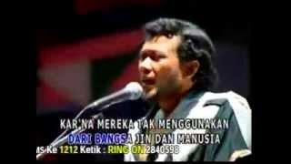 Download lagu Rhoma Irama Buta Tuli MP3