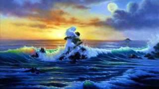 Ralph Novell - Wrong Love (Alphazone Remix)