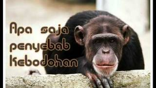 Gambar cover sheila on 7 - generasi patah hati