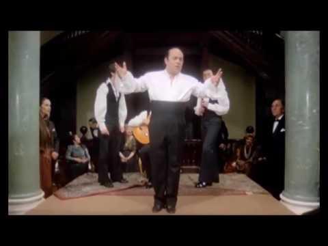 Lino Banfi -Vieni Avanti Cretino