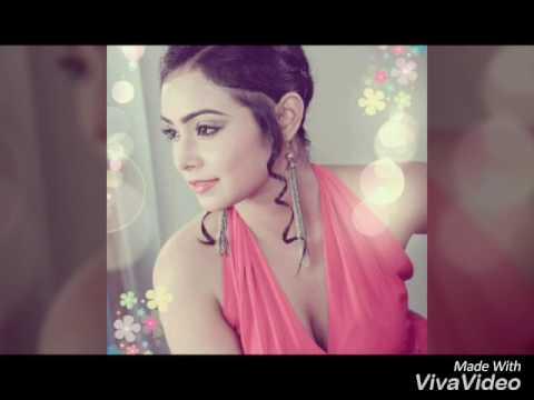 Sensous Priyanka Mishra