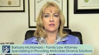california divorce faq how much is this going to cost me?