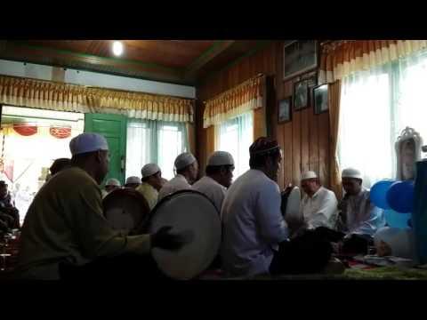 Astaghfirullah,Khairal Bariyyah,Tenggarong,Kalimantan Timur