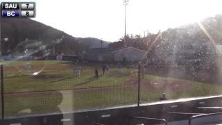 LIVE STREAM: Baseball vs. St. Andrews: GAME 2