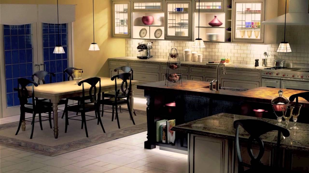 kitchen lighting led above cabinet and below cabinet lighting inspired led