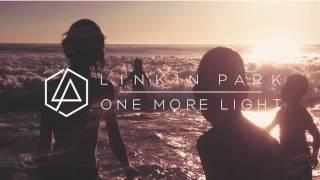 Video Linkin park one more light zwieR.Z. remix download MP3, 3GP, MP4, WEBM, AVI, FLV Agustus 2018