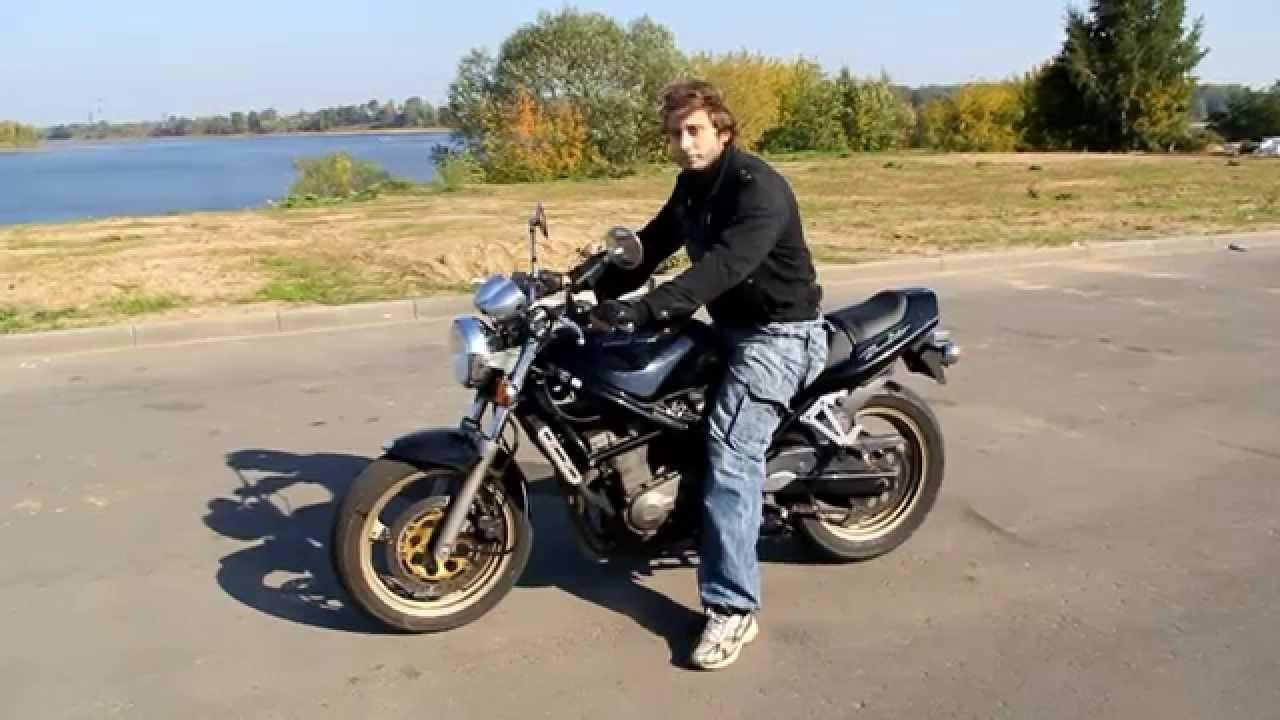 Объявления о продаже мотоциклов, снегоходов, вездеходов, квадроциклов, мопедов и скутеров бу и новых в краснодарском крае на avito.