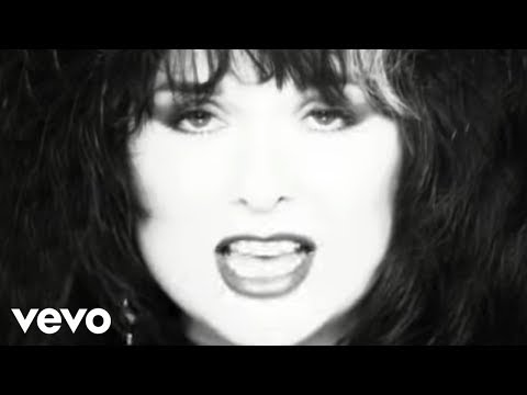 Heart - I Didn't Want To Need You