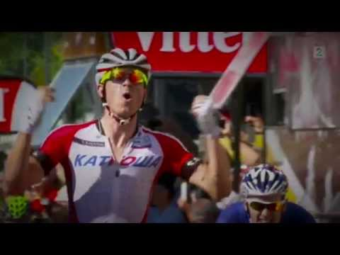 Alexander Kristoff - The New King of the Classics