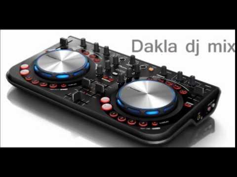 Gujarati dakla dj mix (part 4) 2015