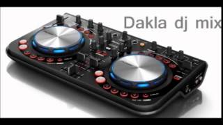 Gujarati dakla dj mix (part 4) 2015