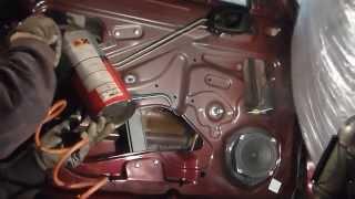 видео Как выполняется антикоррозийная обработка автомобиля своими руками