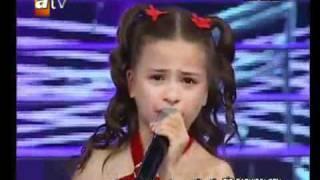 اغنيه تركيه حزينه  مترجمه عربي