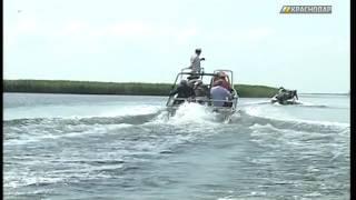 видео Правила ловли рыбы и раков во время действия запретов
