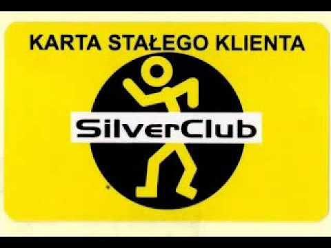 Silver Club 17 05 2003 vol 1