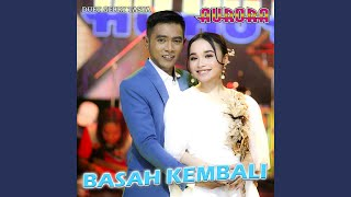 Download lagu Basah Kembali Feat Gerry Mahesa