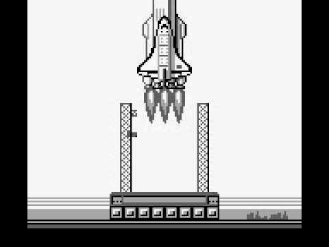 Resultado de imagem para tetris nintendo easter-egg