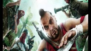Far Cry 3 - Rook Island