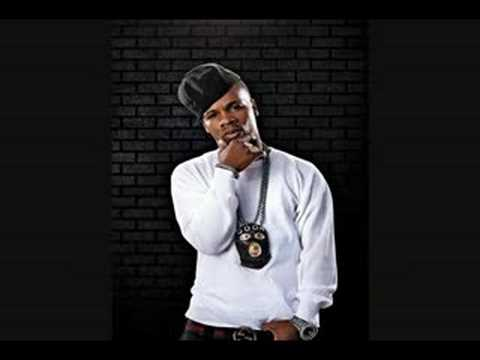 Plies-Pants Hang Low (Produced By: Mannie Fresh)