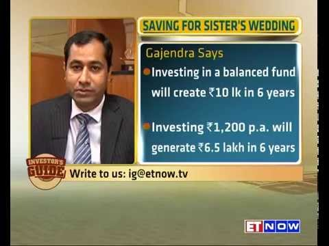 Investor's Guide - Reliance Mid & Small Cap Fund Review