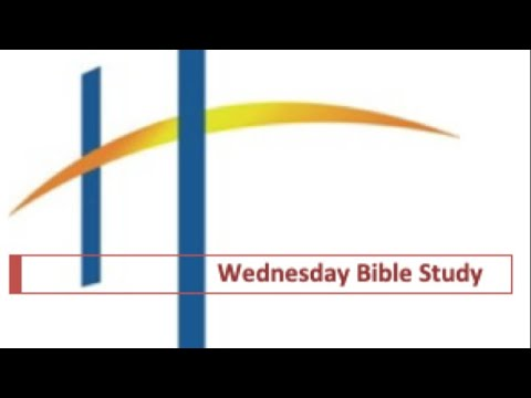 Download WEDNESDAY BIBLE STUDY ON REWARDS AT 8 PM - 6th May 2020