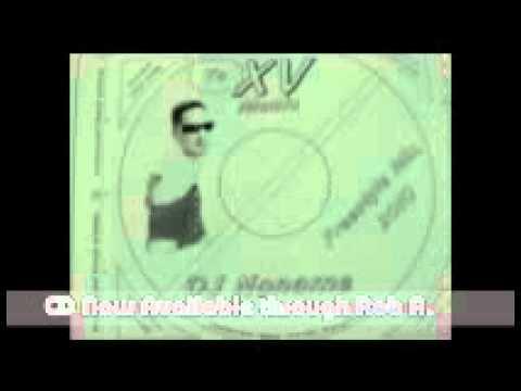 Dj Noname313  SW Detroit's DJ NONAME/ DJ QUINCE 2010 FREESTYLE MIX vol.1