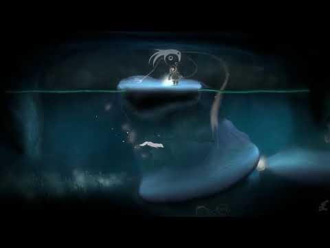 Never Alone  Foxtales Game Movie All Cutscenes DLC 1080p  