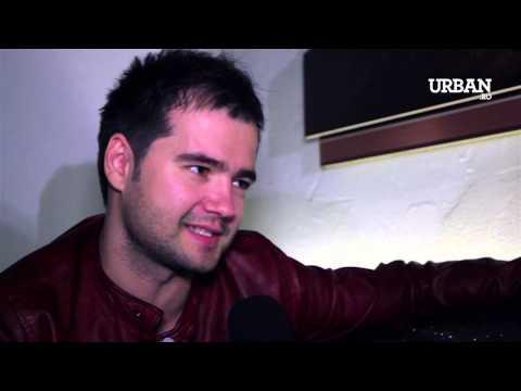 Interviu Laurentiu Duta