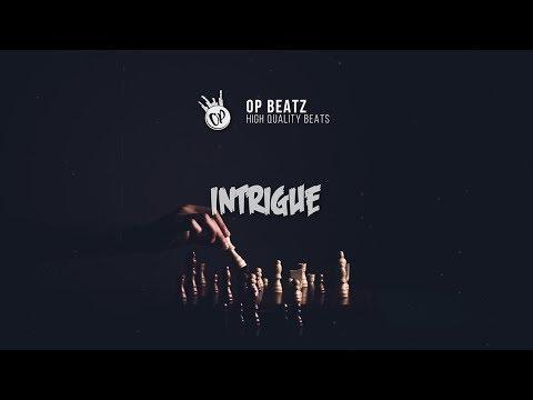 [FREE] Dark Trap Beat 2019 -