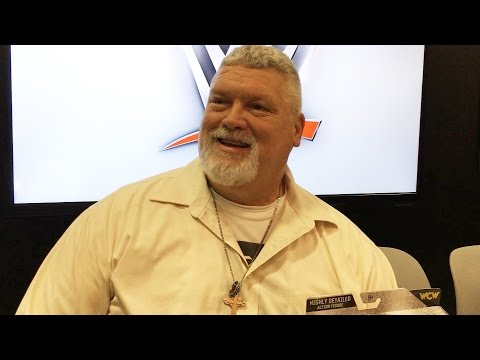 The Shockmaster makes his action figure debut at San Diego Comic-Con