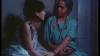 Saaransh – 9/14 – Bollywood Movie – Anupam Kher, Rohini Hattan …