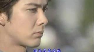 Takashi Kashiwabara[柏原崇],Shibasaki Kou [柴咲コウ] and Zaizen Nao...