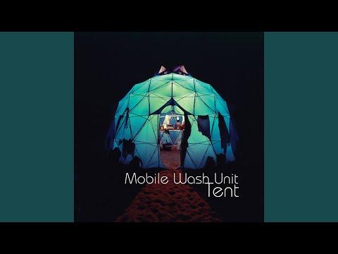 mobile wash unit koko