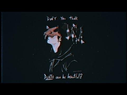In a Dark Place | Lofi Alternative Mix |