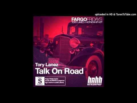 Tory Lanez Talk on Road