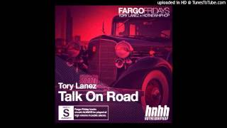 Watch Tory Lanez Talk On Road video